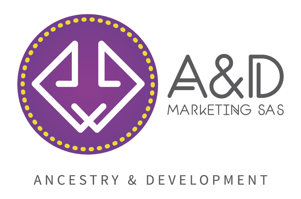 A&D MARKETING
